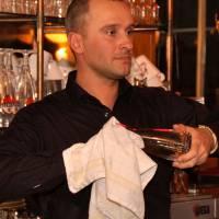 barman5